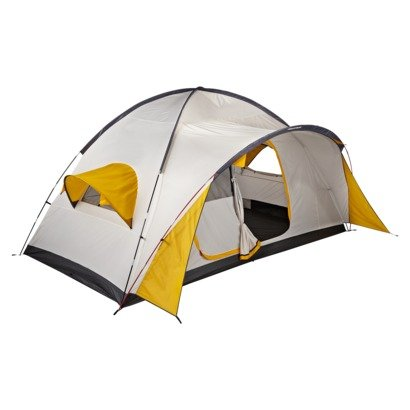 SwissGear 8 Person Two Room Breeze Tent