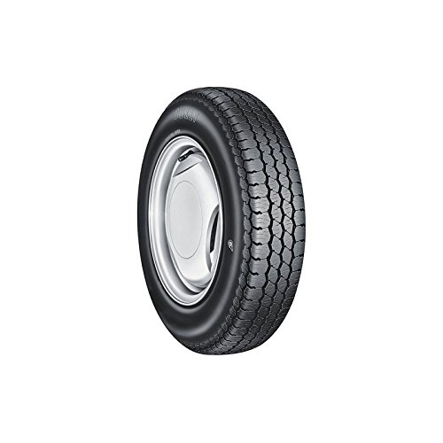 MAXXIS 195 50 R13 104N - B/C/73 DB - Transport Reifen