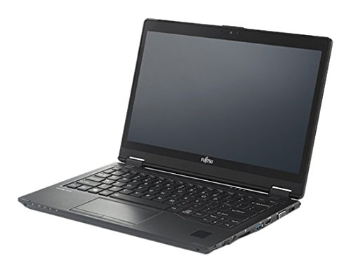 Compare Fujitsu LIFEBOOK P727 (VFY:P7270M472PGB) vs other laptops