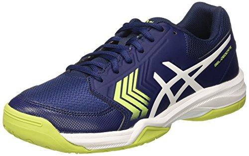 Asics Gel-Dedicate 5, Zapatillas de Tenis