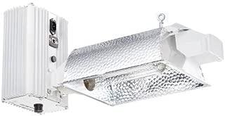 Gavita 906087 lamp, 6/750e DE Flex-120/240 Volt