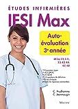 Autoévaluation 3e année - Etudes infirmières