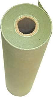 Specialty Archery Small Paper Tuner Roll