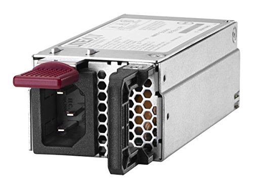 HP 775595- B21 HPE 900W AC 240VDC Power Input Module (Certified Refurbished)