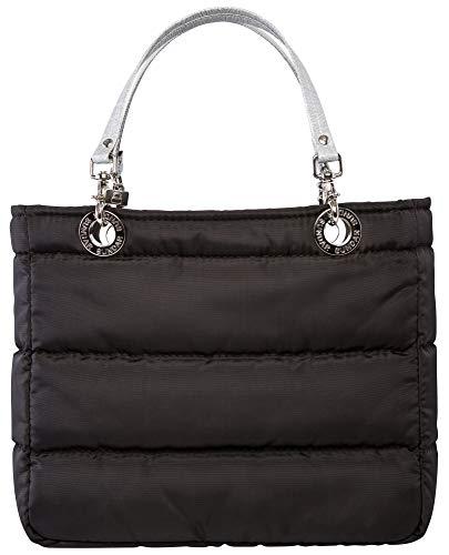 bolsas negras para dama fabricante Sundar