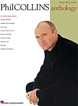 Best phil collins piano songs Reviews