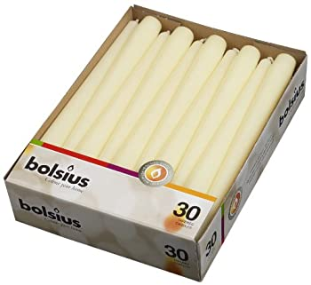 Best dripless candles Reviews