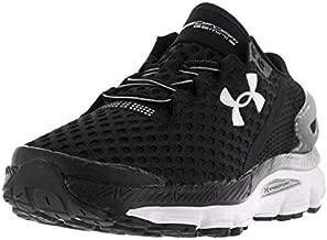 Under Armour Speedform Gemini 2 Running Shoes - SS16-9 - Black