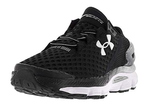 Under Armour Speedform Gemini 2 Running Shoes - SS16-11 - Black