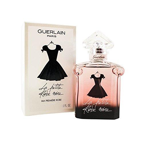 Guerlain La Petite Robe Noire Agua de perfume Vaporizador 50 ml
