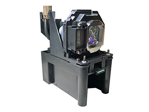 Price comparison product image ORILIGHTS ET-LAF100 Replacement Projector Lamp for Panasonic PT-FW430U,  FX400U,  FW300U,  FW430,  F300U,  FW300,  F100U,  FW100NT,  FX400,  F100NT,  F200,  F300 with Housing