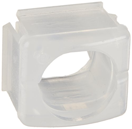 Find Cheap Zodiac 1-9-456 Clear Flow Plus Nozzle Replacement