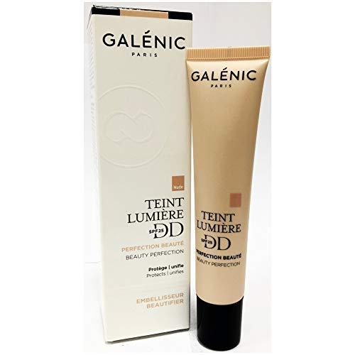 GaléNic - Crema dd anti-ox teint lumiere galenic