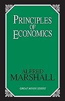 Principles of Economics (Great Minds)