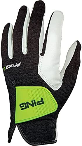 2021 Ping 70% OFF Outlet Prodi G Junior's Denver Mall Right Golf Left Glove for Play Handed