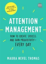 Best personal productivity books Reviews