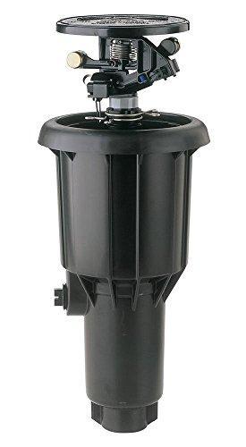 Rain Bird Maxi Paw irrigatore con braccio oscillante a...