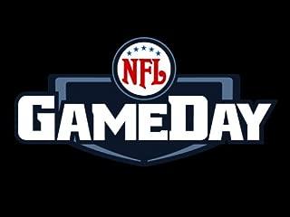 NFL Game Day: 2008 Season