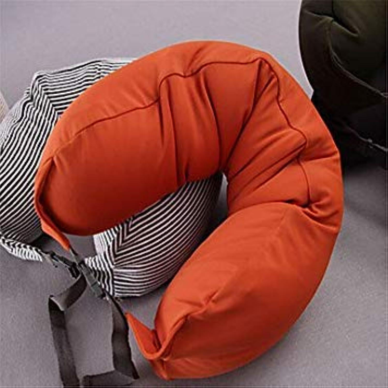 Cotton Memory Foam Pillow Pillow Predector,Textured Modern Contemporary Casual  05136909