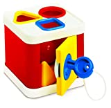 アンビトーイ (ambi toys) ロックブロック AM31151
