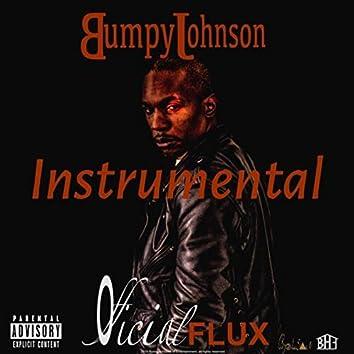 Official Flux Instrumental