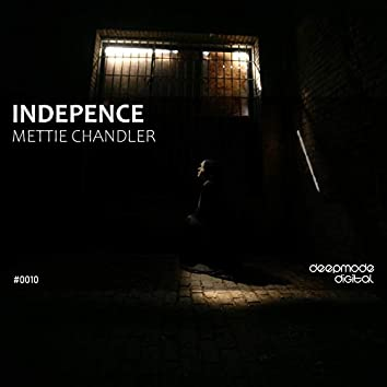 Indepence