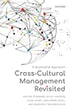 Cross-Cultural Management Revisited: A Qualitative Approach (English Edition)