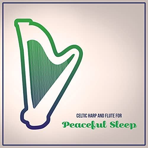 Celtic Chillout Relaxation Academy & Sleep Ambience