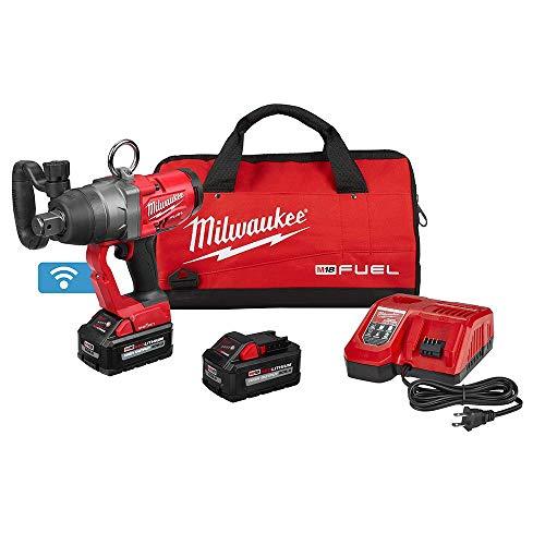 Milwaukee 2867-22 M18 Fuel 1