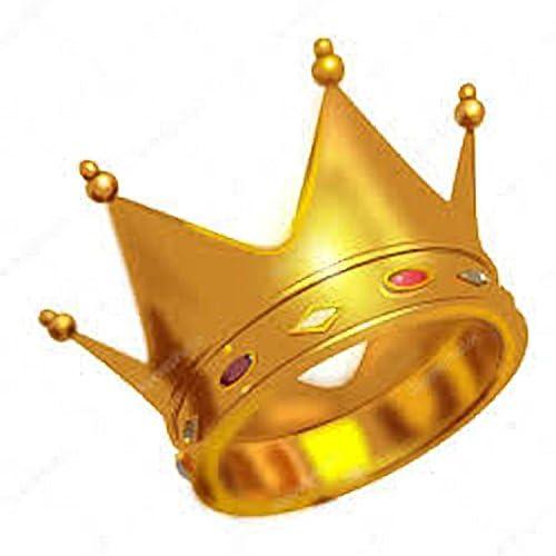 Kingg Manon