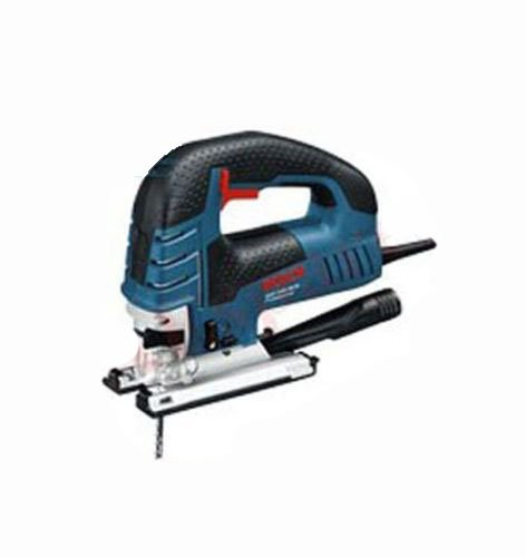 Enfield County seghetto alternativo Bosch Gst 150BCE Professional Tool