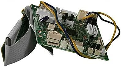 Compatible Dc Controller Board (Part Number: Rg1-4236) For Hp Laserjet 4200 Series, Hp Laserjet 4200dtnsl, Hp Laserjet 4200tn, Hp Laserjet 4200dtns, Hp Laserjet 4200n