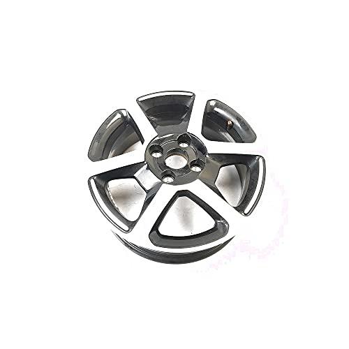 Llanta Renault Twingo Iii 403000684R (usado) (id:mocep1089795)
