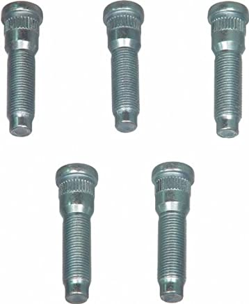 """Westward 34D924 1-7//16/"""" Combination Ratcheting Wrench 12 Point OAL 18-7//8/"""""""