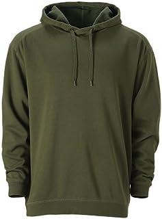 Ouray Sportswear Mens Hoodie 31102-P