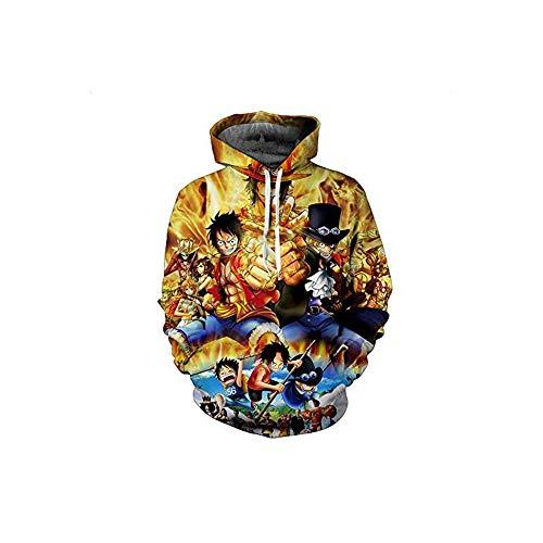 ZED- - Golf-Pullover & -Sweatshirts für Jungen in A, Größe 3XL