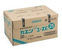 固形燃料 カエン ニューエースE [25g] [20個*16袋](計320個) 箱