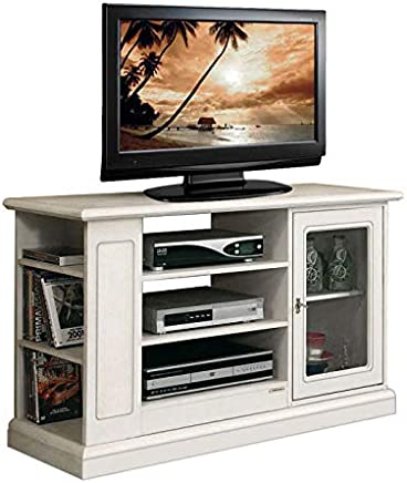 Accessori Porta Tv.Amazon It Porta Lettore Dvd Styledesign Supporti E