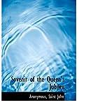 Sovenir of the Queen's Jubilee