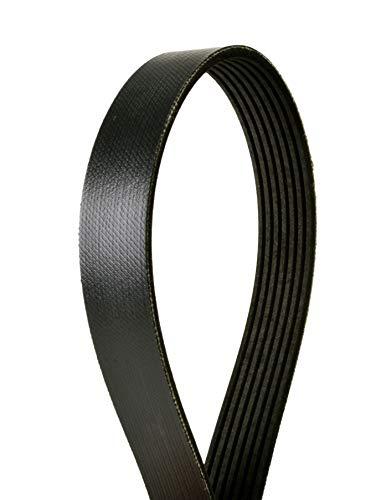 New Serpentine Belt Goodyear//Continental Elite 4040440