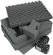 product image for CVPKG Presents - Seahorse SE1220 7 Piece Replacement Foam Set.