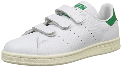 Stan smith femme scratch