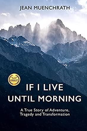 If I Live Until Morning