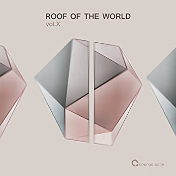 Roof Of The World 10