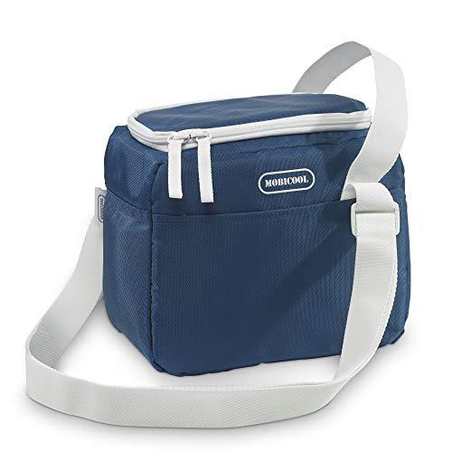 Mobicool SAIL 6 Blaue 6-L-Kühltasche