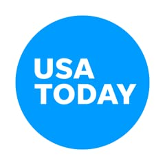 Stay up to date: From national to local stories, get access to the latest news from your community and around the world Relax with games and podcasts: Play the daily crossword and listen on demand to your favorite podcasts from across the USA TODAY N...