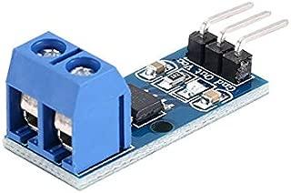 interruttore lineare Hall Sensor 10 pz 49E Hall Element OH49E regolatore di tensione Hall effetto sensore