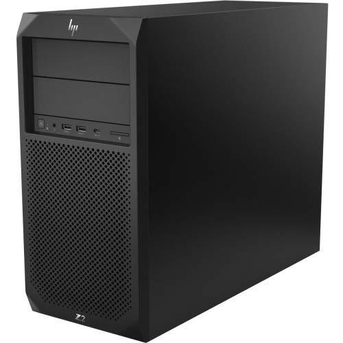 HP『 Z2 Tower G4 Workstation』