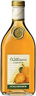Schladerer Williams Likör 0,35 Liter