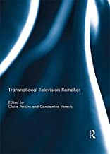 Transnational Television Remakes